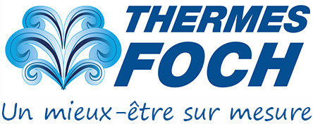 Thermes Foch